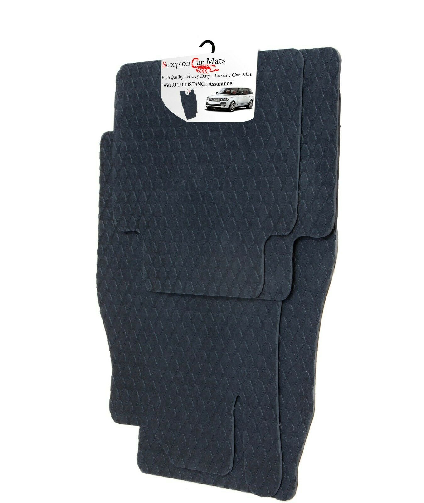 Chevrolet-Cruze-Tailored-Quality-Black-Rubber-Car-Mats-2009-2011